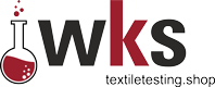 WKS Online Shop