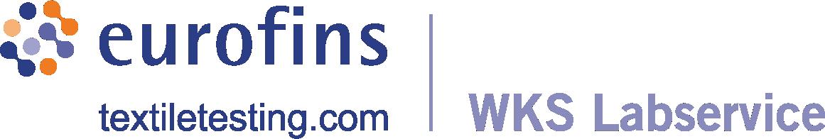 Eurofins WKS Labservice
